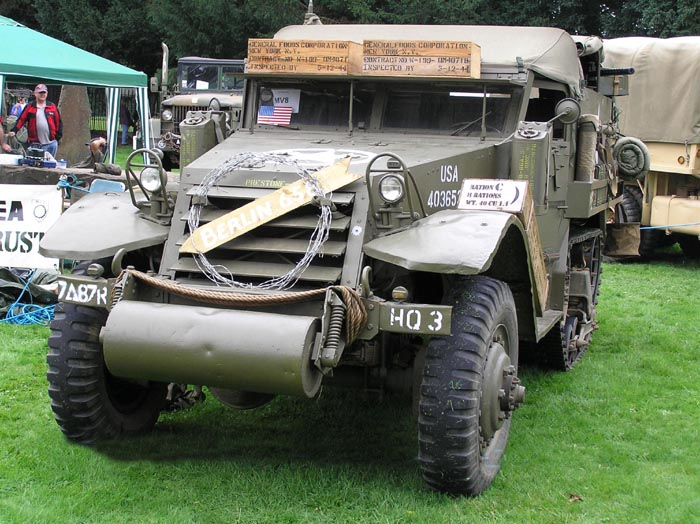 WW2 Trucks for Sale http://www.willys-mb.co.uk/military-vehicles.htm